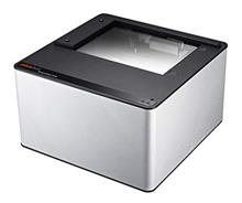 Plustek SecureScan X50 Scanner